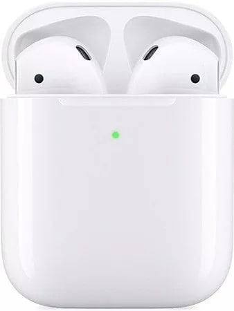 Try Disconnecting and Pairing Your Airpods Again to fix Spatial Sound Not Working issue