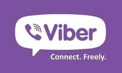 What Apps Do Cheaters Use - Viber