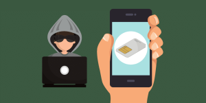 Can You Track a SIM Card on Another Phone
