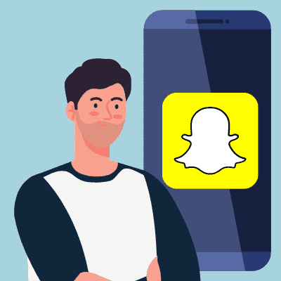 Common signs your partner is cheating on Snapchat
