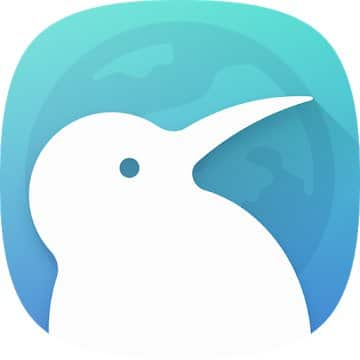 Best Web Browser For Android TV - Kiwi Browser
