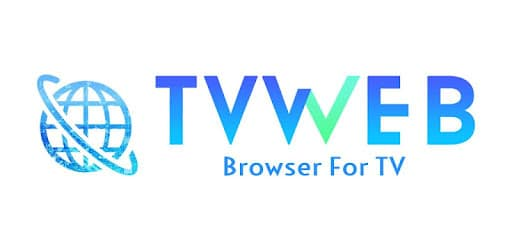 Best Web Browser For Android TV - TVWeb browser